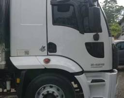 CARGO2429 FORD 17/17