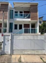 Casa no São Marcos - Macaé