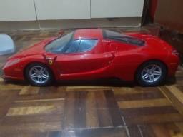 Ferrari controle remoto