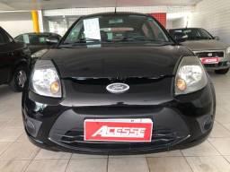 Vendo novíssimo Ford Ka Class 2013