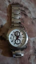 Relogio orient chronograph