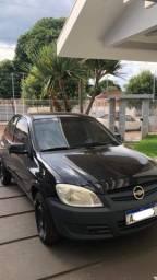 Celta 2007 1.0 FLEX