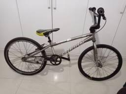 Bicicleta BMX Race Haro