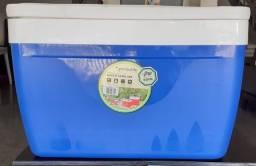 Caixa térmica 65L