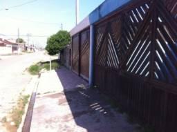 Casa lado praia - Itanhaém/SP - 1304-F
