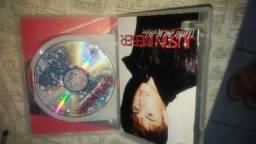 Álbum Mistletoe Justin Bieber