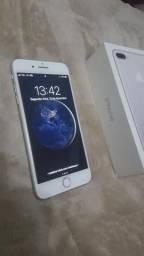 IPhone 7 PLUS 128GB ( Leia )