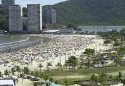 Kiosk praia