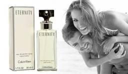 Eternity 50ml