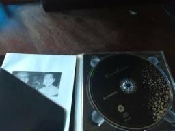 Coleção (BOX) Elizabeth Cardoso , faxineira das canções