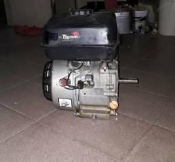 Vendo Motor Toyama 5.5 HP