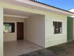 Título do anúncio: Excelente residência c/ 03 quartos e ótimo acabamento no La Fiori (Uvaranas) - A/C Financ!