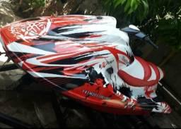 Jet sky 2011 - 2011