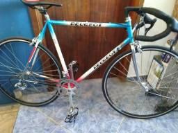 Speed Peugeot - Raridade!