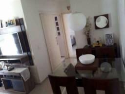 Apartamento 2/4 VOG - Imbuí