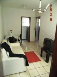 Apartamento temporada mobiliado 2 dorms fácil acesso centro usp hc