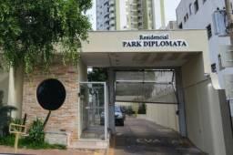 Ed Park Diplomata apartamento 1 por Andar, 217m², 4/4 sendo 2 suítes