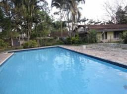 Chácara à venda em Buquirinha, Sao jose dos campos cod:V29204UR
