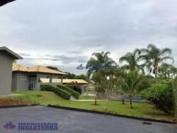 Casa à venda, 400 m² por R$ 1.850.000,00 - Recanto do Salto - Londrina/PR