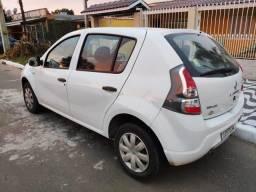 Renault Sandero Whats 51985531550 - 2014