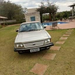 Del Rey Ghia 1.6 1986 - 1986