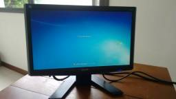 Monitor Lcd Acer 15.6""