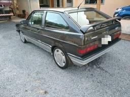 Venda - 1994