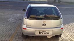 Vendo Corsa Premium 1.4 - 2009