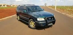 Blazer Executive 99 4.3 V6 - 1999