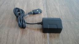 Carregador Celular LG