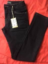 Calça Jeans Masculina da Colcci