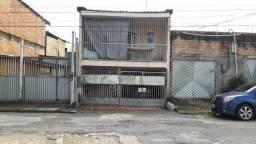 Casa com 3 suítes sendo 1 master + Suite para pet, Tv. Angustura - Pedreira