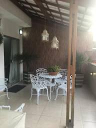 Apartamento cobertura no Marajoara