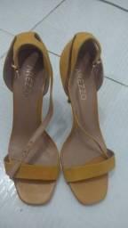 4180bdf65 Calçados Femininos no Rio de Janeiro e região, RJ - Página 62   OLX