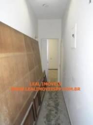 Salão comercial para venda em presidente prudente, centro, 3 banheiros