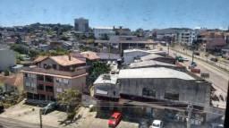 Apartamento à venda com 2 dormitórios em Petrópolis, Porto alegre cod:1229