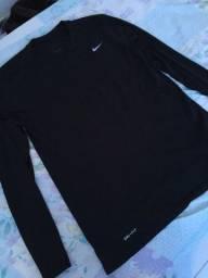 Casaco original da Nike