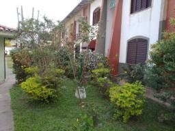 Apartamento 02 qrts c/ suíte em iguaba Grande