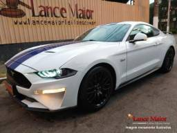 Ford Mustang GT 5.0 V8 Aut