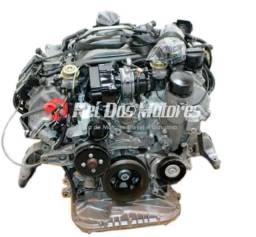 Motor Mercedes Benz M112E32 3.2 24v V6