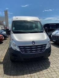 Renault Master Passageiros
