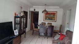 Apartamento com 4 dormitórios à venda, 87 m² por R$ 300.000,00 - Setor Bueno - Goiânia/GO