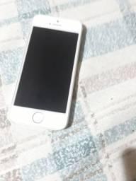 IPhone Se PRA  RETIRADA DE PEÇAS