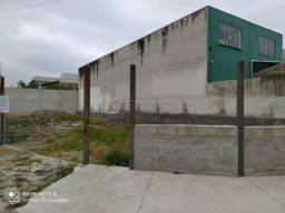 Terreno para alugar em Residencial parque dos sinos, Jacarei cod:L8385