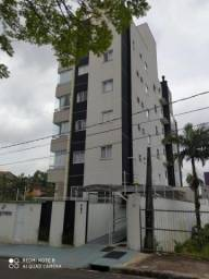 Apartamento para alugar com 2 dormitórios em Costa e silva, Joinville cod:L42541
