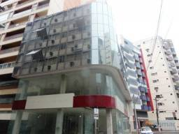 Loja para alugar, 180 m² - Centro - Guarapari/ES