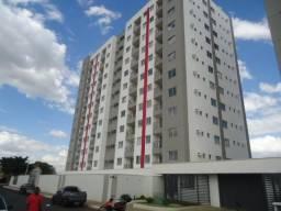 Apartamento para alugar com 2 dormitórios em Ilda, Aparecida de goiânia cod:APA31