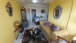 Apartamento à venda, 106 m² por R$ 270.000,00 - Benfica - Fortaleza/CE