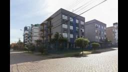 Apartamento à venda com 2 dormitórios em Jardim lindóia, Porto alegre cod:KO13737