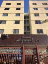 Apartamento à venda com 2 dormitórios em Vila aurora, Goiânia cod:APV3027